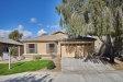 Photo of 16070 W Kendall Street, Goodyear, AZ 85338 (MLS # 5707326)