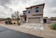 Photo of 18249 E El Viejo Desierto --, Gold Canyon, AZ 85118 (MLS # 5707337)