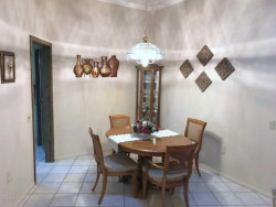 Tiny photo for 13842 N 111th Avenue, Sun City, AZ 85351 (MLS # 5707340)