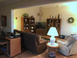 Tiny photo for 13842 N 111th Avenue, Sun City, AZ 85351 (MLS # 5707340)