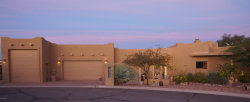 Photo of 15837 N Peace Pipe Place, Fountain Hills, AZ 85268 (MLS # 5707348)