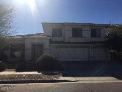 Photo of 5111 W La Salle Street, Laveen, AZ 85339 (MLS # 5707359)