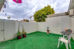 Tiny photo for 13832 N Buccaneer Way, Sun City, AZ 85351 (MLS # 5707375)