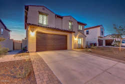 Photo of 31142 N 138th Avenue, Peoria, AZ 85383 (MLS # 5707423)