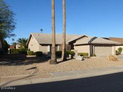 Photo of 19608 N 98 Avenue, Peoria, AZ 85382 (MLS # 5707432)