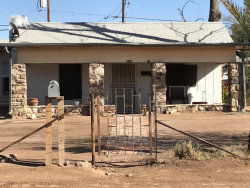 Photo of 208 N Cameron Avenue, Casa Grande, AZ 85122 (MLS # 5707438)