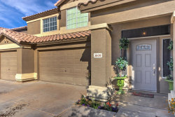 Photo of 3808 E Leah Court, Gilbert, AZ 85234 (MLS # 5707465)