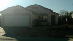 Photo of 11005 W Frier Drive, Glendale, AZ 85307 (MLS # 5707489)