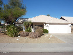 Photo of 13390 W Cambridge Avenue, Goodyear, AZ 85395 (MLS # 5707496)