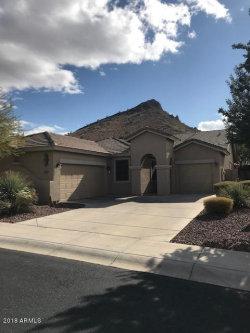 Photo of 6225 W Maya Drive, Phoenix, AZ 85083 (MLS # 5707526)