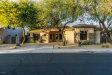 Photo of 1404 E Whitten Place, Chandler, AZ 85225 (MLS # 5707531)