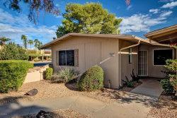 Photo of 19227 N Star Ridge Drive, Sun City West, AZ 85375 (MLS # 5707560)