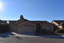 Photo of 4113 W Menadota Drive, Glendale, AZ 85308 (MLS # 5707593)