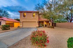 Photo of 2226 E Haflinger Way, San Tan Valley, AZ 85140 (MLS # 5707603)