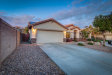 Photo of 16530 W Saguaro Lane, Surprise, AZ 85388 (MLS # 5707625)