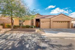 Photo of 10913 W Monte Vista Road, Avondale, AZ 85392 (MLS # 5707656)