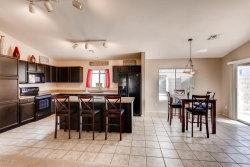 Photo of 12821 W Pershing Street, El Mirage, AZ 85335 (MLS # 5707708)