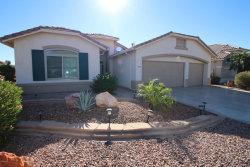 Photo of 17649 N Goldwater Drive, Surprise, AZ 85374 (MLS # 5707733)