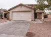 Photo of 11806 W Cortez Street, El Mirage, AZ 85335 (MLS # 5707739)