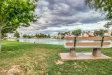 Photo of 240 S Old Litchfield Road, Unit 213, Litchfield Park, AZ 85340 (MLS # 5707751)