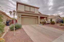 Photo of 813 W Spruell Avenue, Coolidge, AZ 85128 (MLS # 5707755)