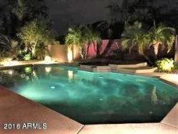 Photo of 6575 W Melinda Lane, Glendale, AZ 85308 (MLS # 5707764)