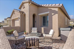 Photo of 16722 S 178th Drive, Goodyear, AZ 85338 (MLS # 5707779)