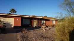 Photo of 10426 W Buena Vista Drive, Arizona City, AZ 85123 (MLS # 5707784)