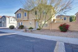 Photo of 9621 N 82nd Lane, Peoria, AZ 85345 (MLS # 5707812)