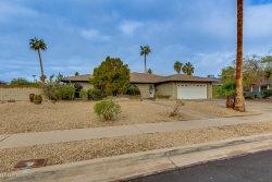 Photo of 10610 N 37th Street, Phoenix, AZ 85028 (MLS # 5707827)