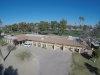 Photo of 500 E Fairway Drive, Litchfield Park, AZ 85340 (MLS # 5707830)
