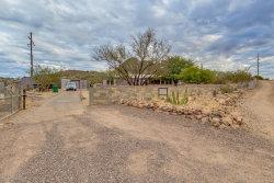 Photo of 47301 N Meander Road, New River, AZ 85087 (MLS # 5707843)