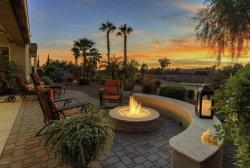 Photo of 23206 N Del Monte Drive, Sun City West, AZ 85375 (MLS # 5707852)