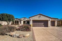 Photo of 14920 W Walking Stick Way, Surprise, AZ 85374 (MLS # 5707858)
