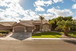 Photo of 6121 W Mcrae Way, Glendale, AZ 85308 (MLS # 5707890)