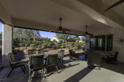 Photo of 13330 W El Sueno Court, Sun City West, AZ 85375 (MLS # 5707920)