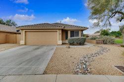 Photo of 17208 N 52nd Drive, Glendale, AZ 85308 (MLS # 5707940)