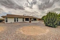 Tiny photo for 9510 W Hidden Valley Circle, Sun City, AZ 85351 (MLS # 5707953)
