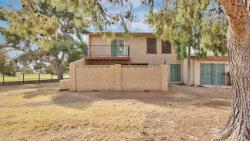 Photo of 4731 W Continental Drive, Glendale, AZ 85308 (MLS # 5707973)