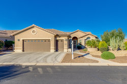 Photo of 2088 N 164th Avenue, Goodyear, AZ 85395 (MLS # 5707980)