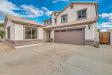 Photo of 16155 N 159th Drive, Surprise, AZ 85374 (MLS # 5707984)