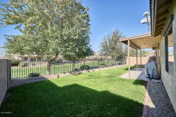 Tiny photo for 17748 N 89th Drive, Peoria, AZ 85382 (MLS # 5707993)