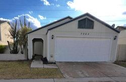 Photo of 7044 S 41st Street, Phoenix, AZ 85042 (MLS # 5707999)