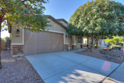 Photo of 42563 W Avella Drive, Maricopa, AZ 85138 (MLS # 5708031)