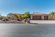 Photo of 17930 W Medlock Drive, Litchfield Park, AZ 85340 (MLS # 5708053)