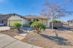 Photo of 424 S 165th Lane, Goodyear, AZ 85338 (MLS # 5708066)