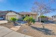 Photo of 424 S 165th Lane, Goodyear, AZ 85338 (MLS # 5708066)
