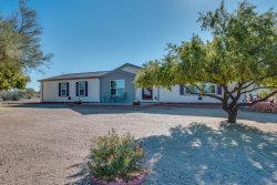 Photo of 26709 E Desert Hills Road, Florence, AZ 85132 (MLS # 5708097)