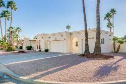 Photo of 26002 S 99th Drive, Sun Lakes, AZ 85248 (MLS # 5708107)