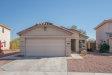 Photo of 11437 N Pablo Street, El Mirage, AZ 85335 (MLS # 5708109)